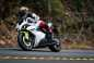 Jensen-Beeler-Energica-Ego-electric-superbike-launch-Scott-Jones-06