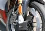 erik-buell-racing-ebr-1190rs-american-flag-paint-01