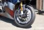 erik-buell-racing-ebr-1190rs-american-flag-paint-02