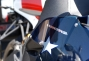 erik-buell-racing-ebr-1190rs-american-flag-paint-03