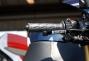 erik-buell-racing-ebr-1190rs-american-flag-paint-04
