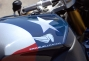 erik-buell-racing-ebr-1190rs-american-flag-paint-07
