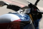 erik-buell-racing-ebr-1190rs-american-flag-paint-08