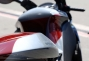 erik-buell-racing-ebr-1190rs-american-flag-paint-10