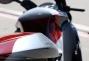 erik-buell-racing-ebr-1190rs-american-flag-paint-10