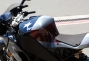 erik-buell-racing-ebr-1190rs-american-flag-paint-11