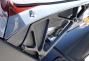 erik-buell-racing-ebr-1190rs-american-flag-paint-16