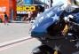 erik-buell-racing-ebr-1190rs-american-flag-paint-18
