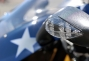 erik-buell-racing-ebr-1190rs-american-flag-paint-20