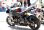 erik-buell-racing-ebr-1190rs-american-flag-paint-21
