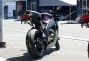 erik-buell-racing-ebr-1190rs-american-flag-paint-22