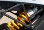 erik-buell-racing-ebr-1190rs-american-flag-paint-26