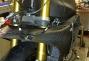 erik-buell-racing-1190rs-no-fairings