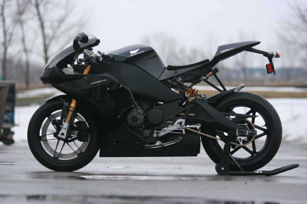 erik buell racing closes its doors - harley davidson forums