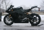 erik-buell-racing-1190rs-1