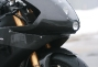 erik-buell-racing-1190rs-2