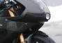 erik-buell-racing-1190rs-2