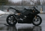erik-buell-racing-1190rs-3