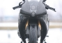 erik-buell-racing-1190rs-5