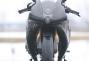 erik-buell-racing-1190rs-5