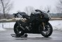 erik-buell-racing-1190rs-6