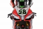 2013 Aprilia RSV4 Factory WSBK Race Bike Debuts thumbs 2013 aprilia wsbk eugene laverty 01