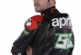 2013 Aprilia RSV4 Factory WSBK Race Bike Debuts thumbs 2013 aprilia wsbk eugene laverty 09