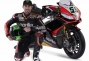 2013 Aprilia RSV4 Factory WSBK Race Bike Debuts thumbs 2013 aprilia wsbk eugene laverty 11