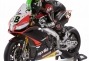 2013 Aprilia RSV4 Factory WSBK Race Bike Debuts thumbs 2013 aprilia wsbk eugene laverty 12