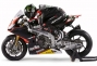 2013 Aprilia RSV4 Factory WSBK Race Bike Debuts thumbs 2013 aprilia wsbk eugene laverty 13