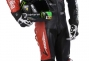 2013 Aprilia RSV4 Factory WSBK Race Bike Debuts thumbs 2013 aprilia wsbk eugene laverty 14