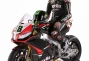 2013 Aprilia RSV4 Factory WSBK Race Bike Debuts thumbs 2013 aprilia wsbk eugene laverty 15