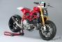 f1-tracker-concept-marcus-moto-design-1