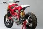 f1-tracker-concept-marcus-moto-design-2