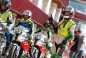 fim-women-road-racing-training-camp-05