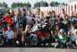 fim-women-road-racing-training-camp-08