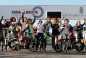 fim-women-road-racing-training-camp-09