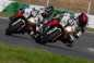 fim-women-road-racing-training-camp-11