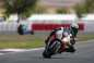 fim-women-road-racing-training-camp-12