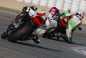 fim-women-road-racing-training-camp-20