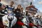 fim-women-road-racing-training-camp-22
