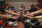 fim-women-road-racing-training-camp-24