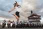 fim-women-road-racing-training-camp-25