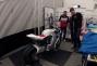 2013-motoczysz-e1pc-teaser-02