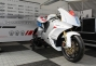 2013-motoczysz-e1pc
