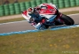 friday-assen-dutch-tt-motogp-scott-jones-1
