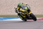 friday-assen-dutch-tt-motogp-scott-jones-2