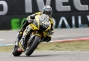 friday-assen-dutch-tt-motogp-scott-jones-4