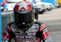 friday-assen-dutch-tt-motogp-scott-jones-6