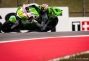 friday-cota-motogp-scott-jones-05